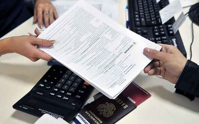 Что может являться подтверждением дохода для вида на жительство