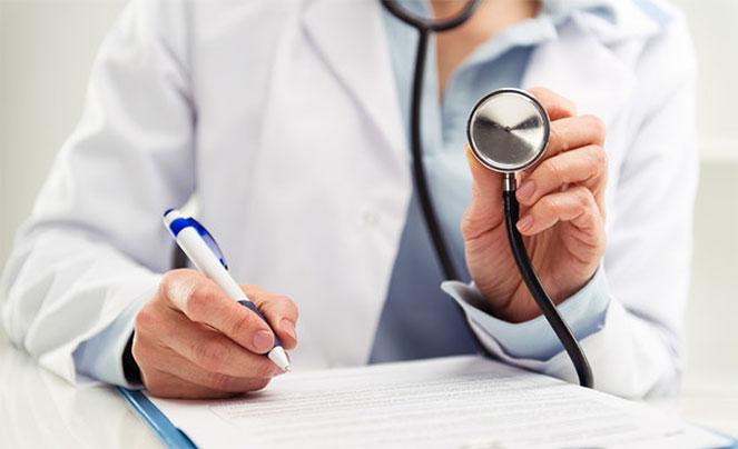 Обязательное медстрахование для обладателей РВП в  2018  году