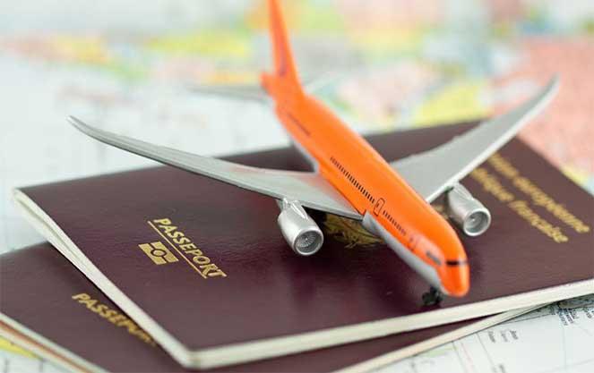 Как оформляется регистрация иностранца по виду на жительство в  2018  году