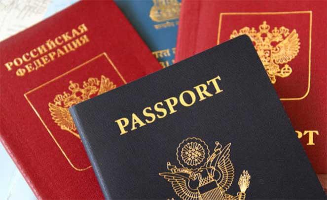 Как получить гражданство в сша в 2018