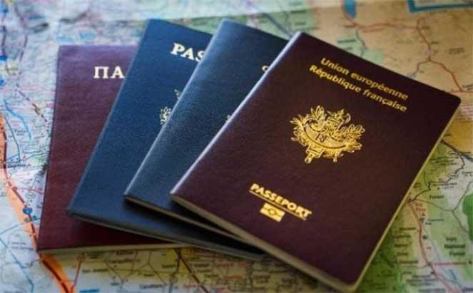 В каких странах мира разрешено двойное гражданство в 2017 году