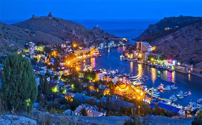 Особенности переезда в Крым на ПМЖ в 2018 году