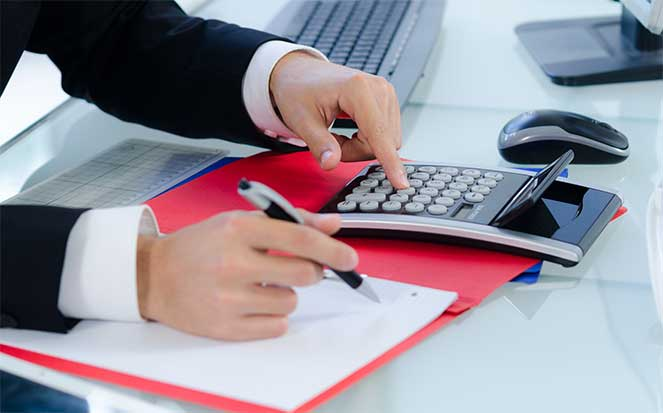 Налогообложения ооо с иностранным учредителем в  2018  году