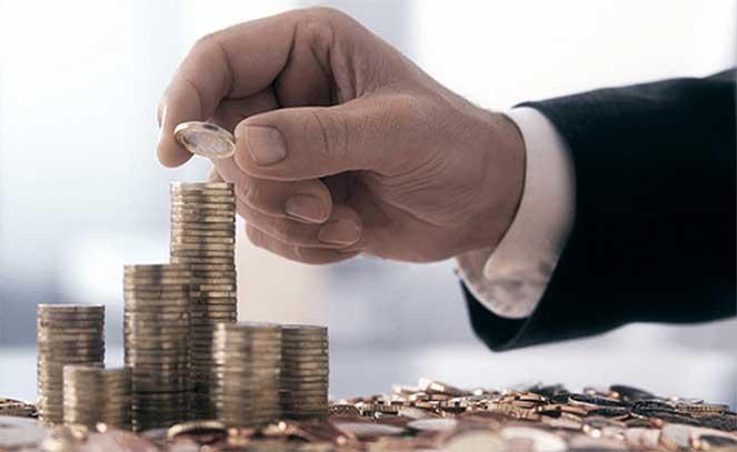 Уплата налогов НДС при реализации услуг иностранной компанией в  2018  году