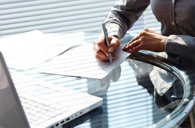 Представительство иностранной компании в России, открытие и регистрация зарубежной филии в  2018  году