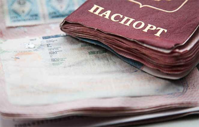 ничего сколько стоит развод в беларуси в 2017 году через суд чего именно