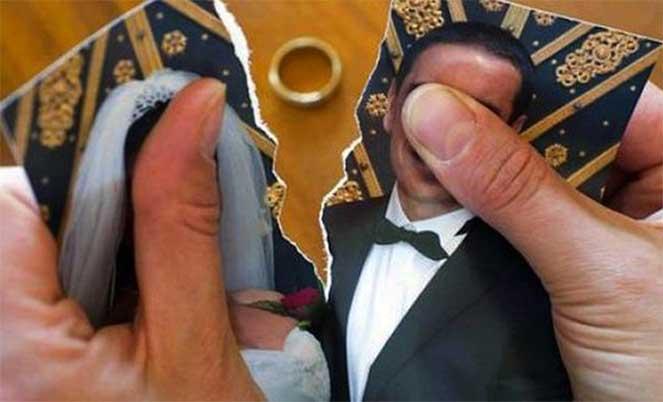 расторжение брака с иностранцем дети Учитель