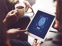 Банки собирают биометрические данные для создания единой базы