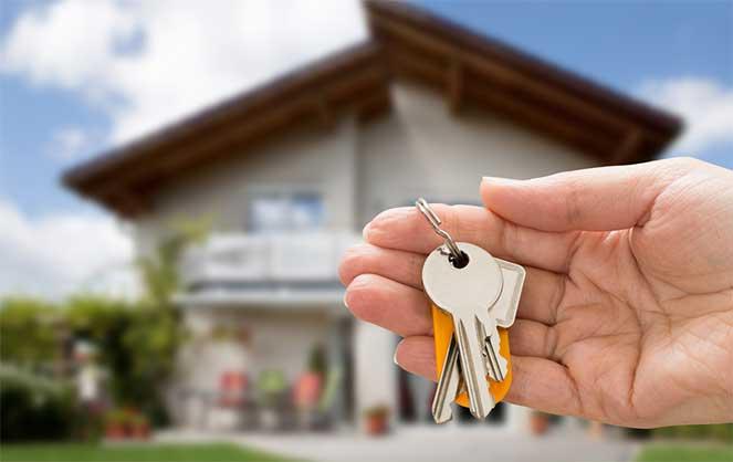 Какую помощь могут получить переселенцы и соотечественники при покупке жилья в РФ