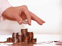 Страховые взносы для ИП теперь будут производится без привязки к МРОТ