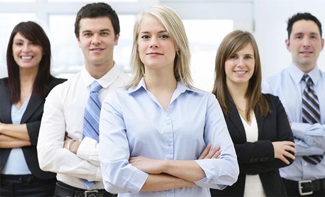 Высококвалифицированные работники