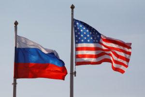 Консульства США в трех городах РФ возобновили выдачу виз