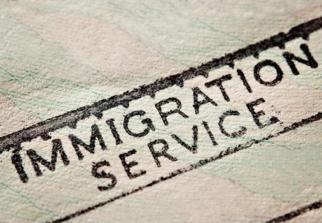 Процессы миграции