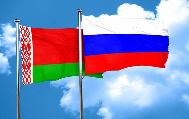 Белорусу получить российское гражданство