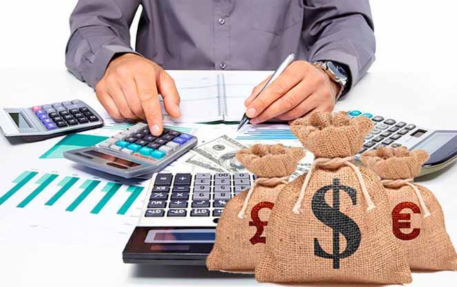 Взять кредит от Банк Хлынов, условия по ставкам в 2018