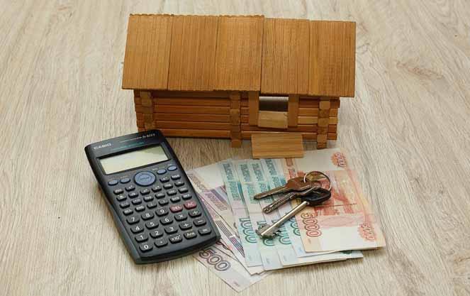 Взять деньги в долг под расписку в Челябинске у частного лица