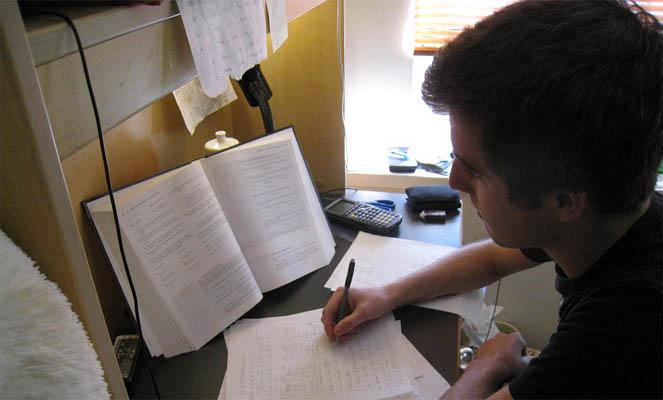 Как сдать экзамен на гражданство РФ