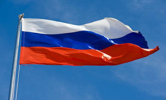 Упрощенное получение гражданства России для белорусов