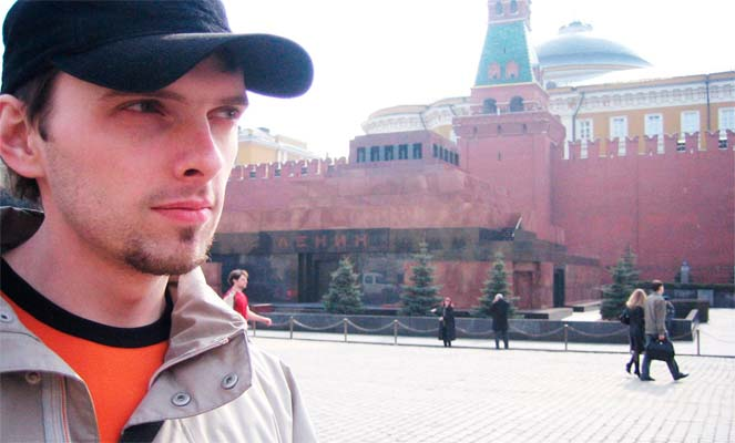 Как гражданину РБ получить гражданство РФ в упрощенном порядке