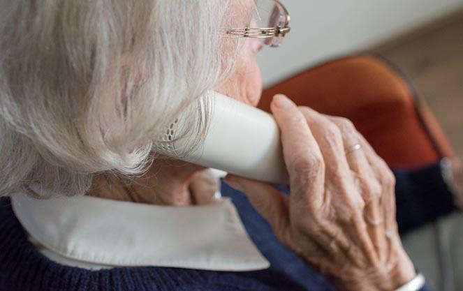 Узнать пенсионный фонд