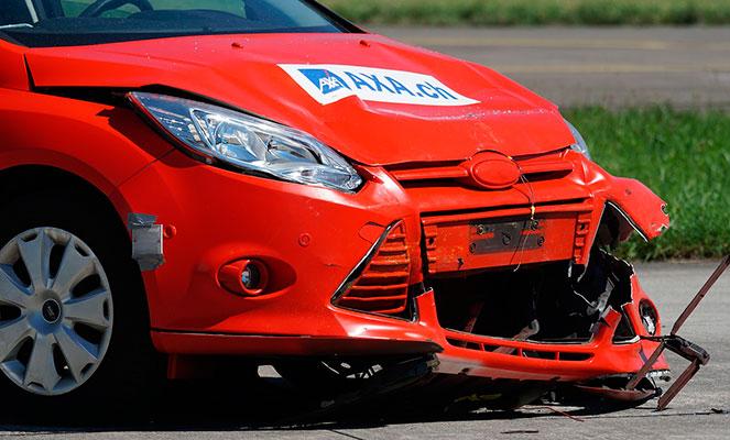 Когда необходимо страховатьавтомобиль