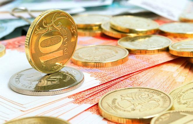 Как оплатить госпошлину на получение РВП