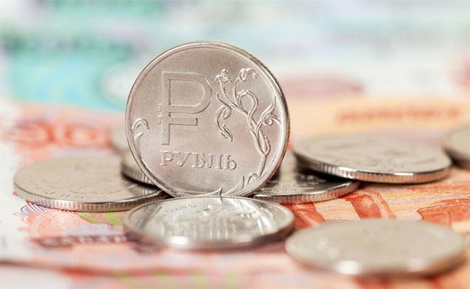 Стоимость РВП в России