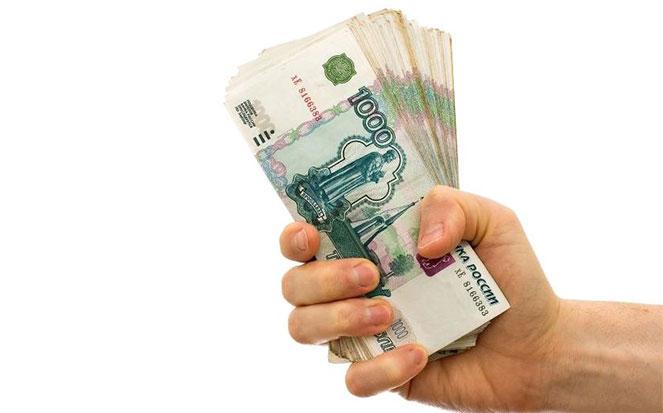 Как документально подтвердить доход для получения вида на жительство в  2019  году