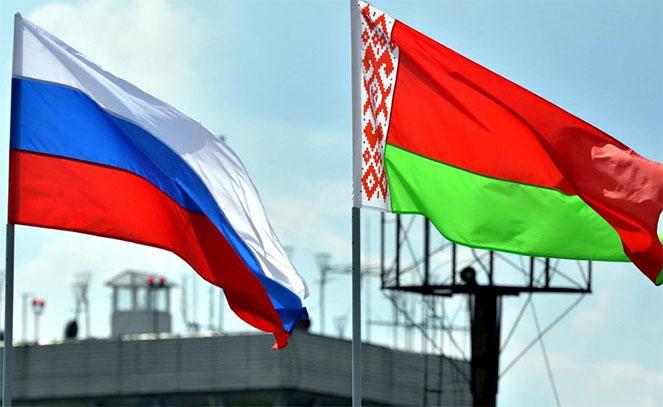 Получить РВП гражданам Беларуси