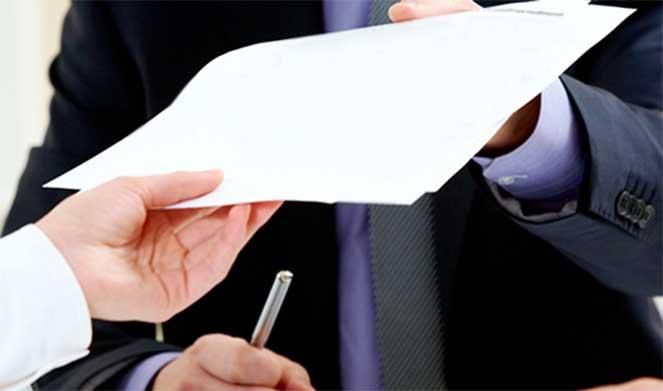 Документы для подтверждения регистрации по месту жительства