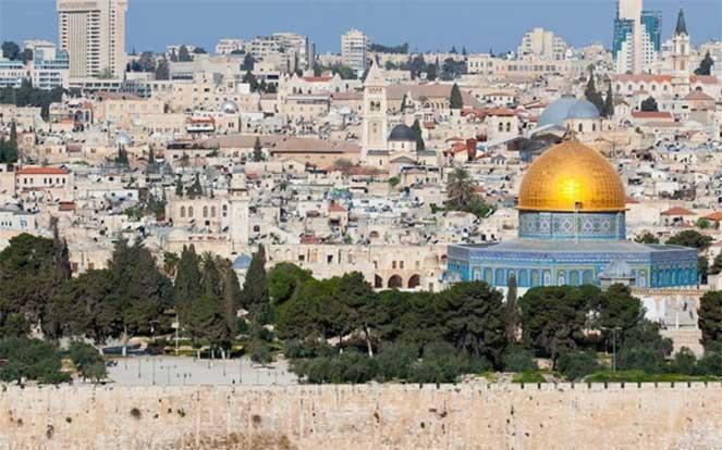Как получить двойное гражданство в России и Израиле?