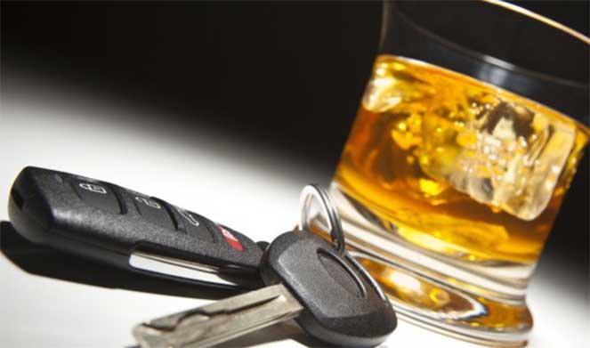 Избежать лишения прав за алкоголь в крови