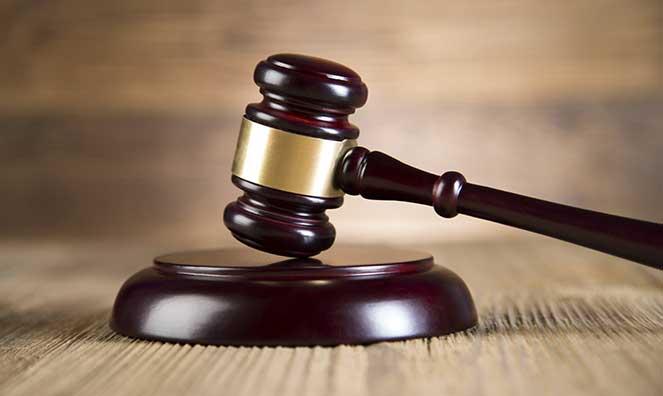 Обжалование лишения прав нетрезвого водителя через суд