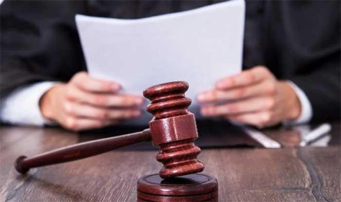 Как обратиться в суд по месту жительства истца