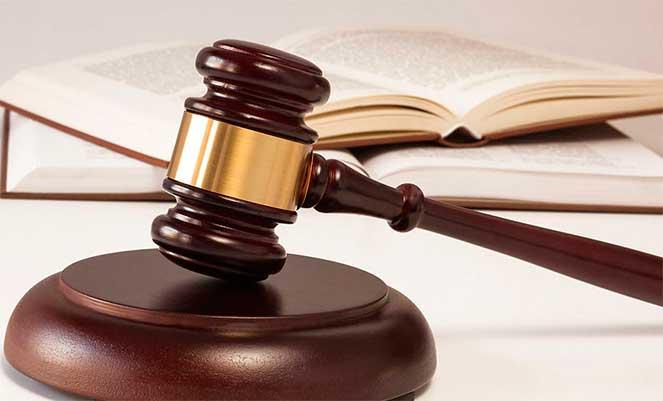 Иск в суде, когда нет места жительства ответчика