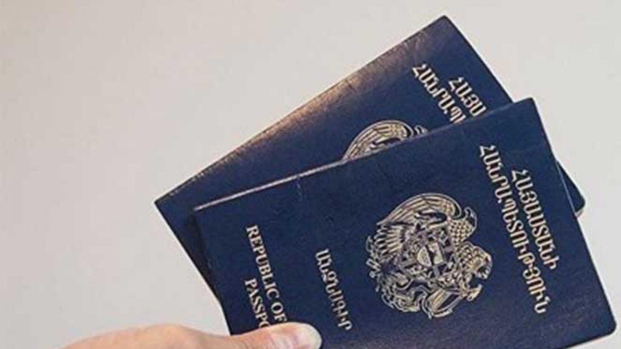 Может ли гражданин таджикистана с высшым образованием подать на рвп