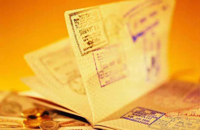 С какими документами можно переехать на ПМЖ в Россию