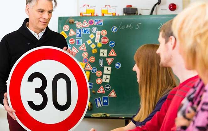 Получение водительских прав при заболеваниях