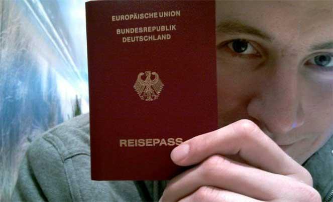 Получение гражданства бразилии с судимостью