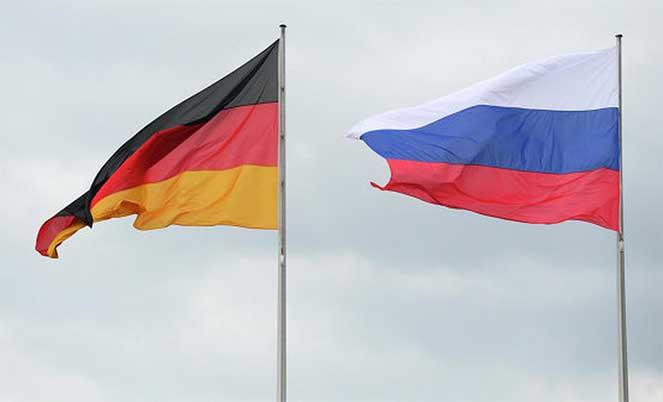 Возможность получить двойное гражданство в Германии
