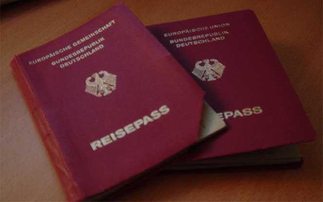 Как получить второе гражданство?