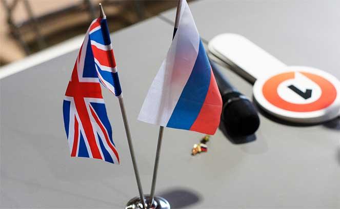 Россия и Великобритания. Двойное гражданство в странах