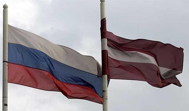 Можно ли иметь двойное гражданство России и Латвии?