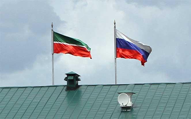 Россия и Таджикистан. Оформить двойное гражданство