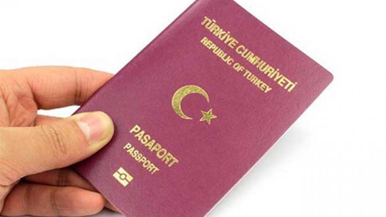 Получения американского гражданство