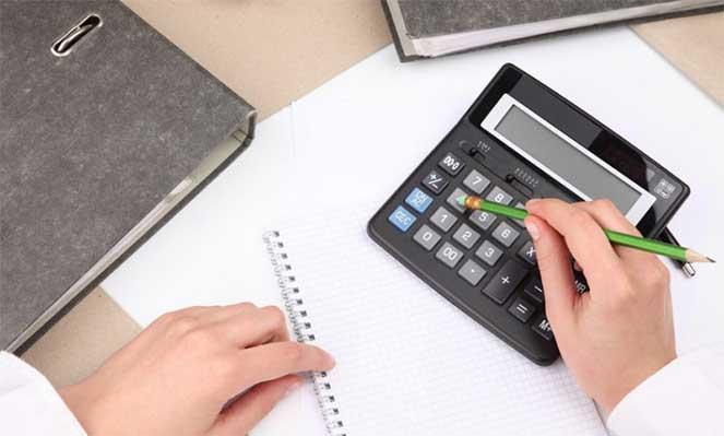 Что такое финансовый лицевой счет