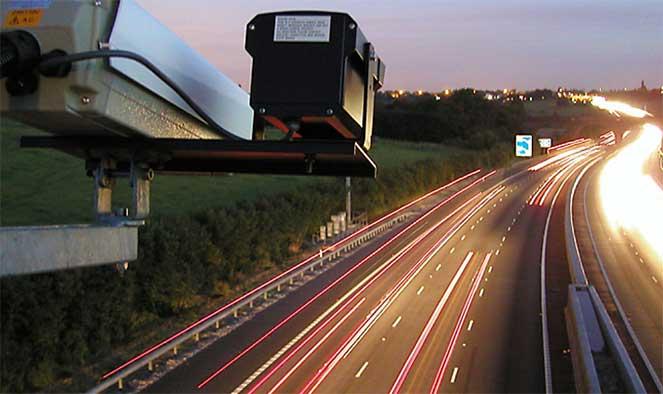Роль видеофиксации в лишении прав водителя
