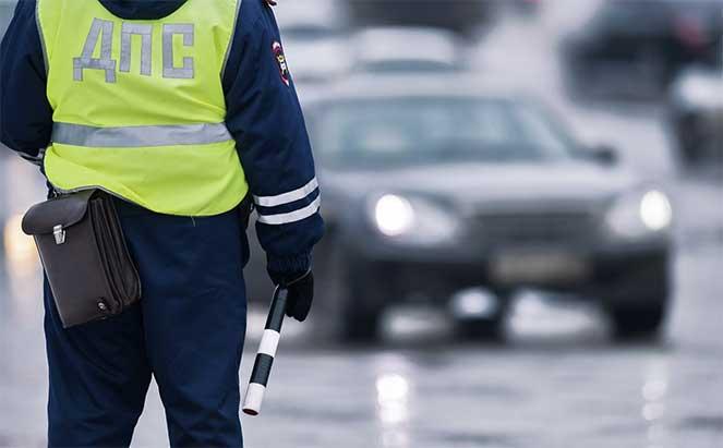 Порядок наказаний водителя под наркотическим опьянением