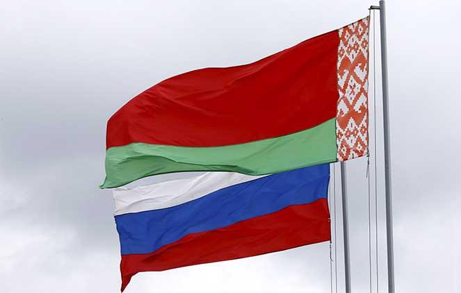Получить двойное гражданство России и Беларуси