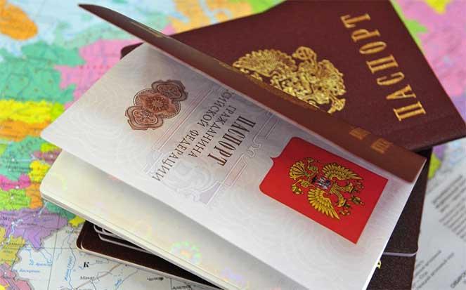Получить гражданство после ВНЖ